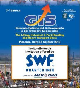 swf-gis-invito