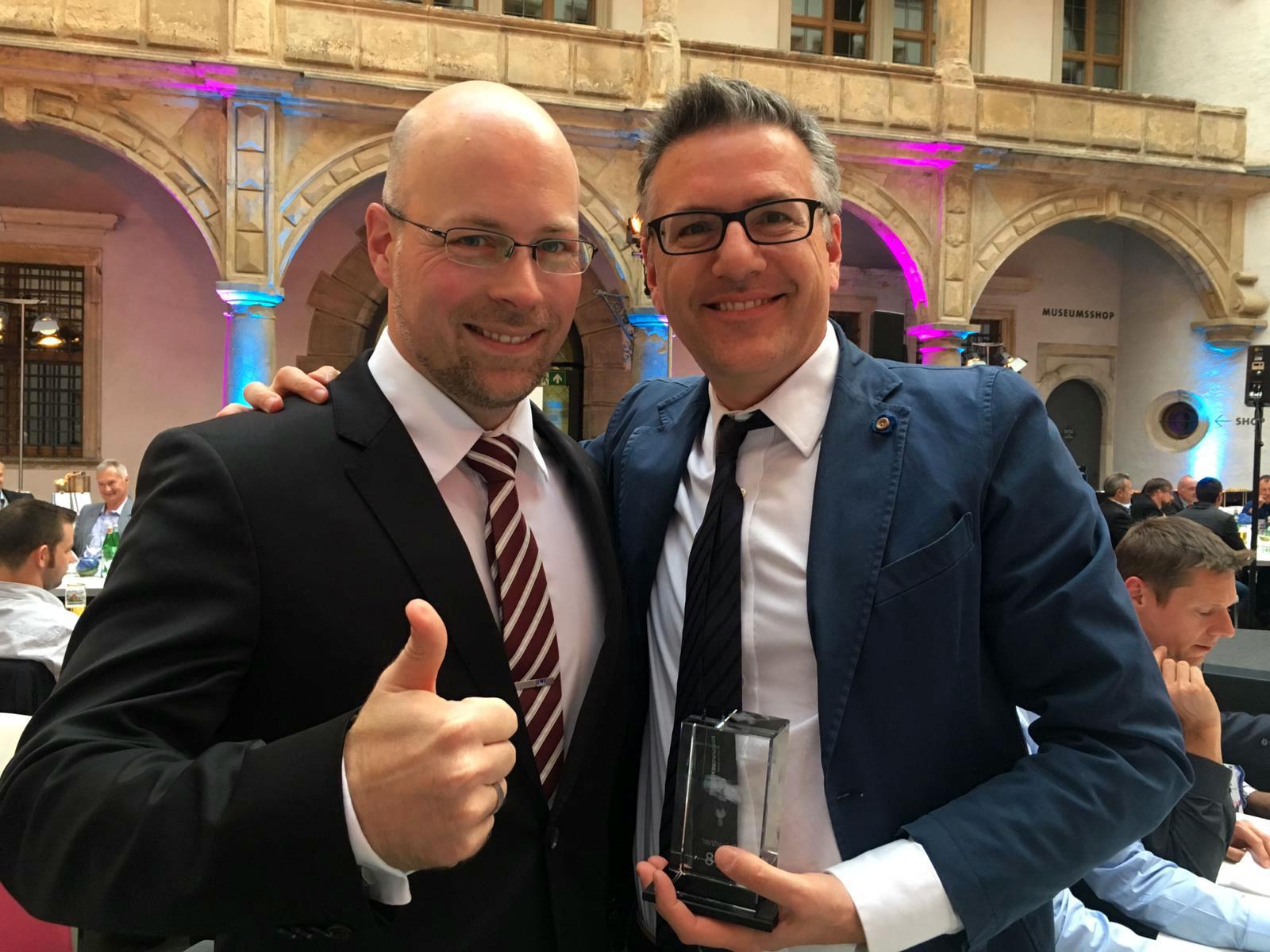 award-mecgru