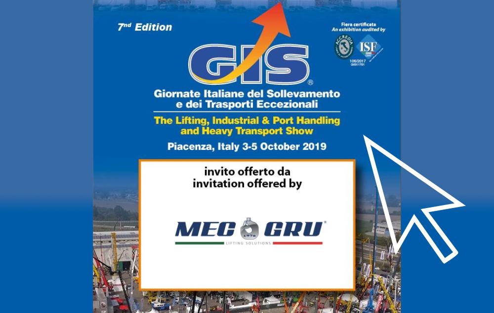 invito-gis-2019-mecgru