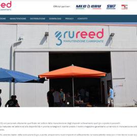 Gru Reed